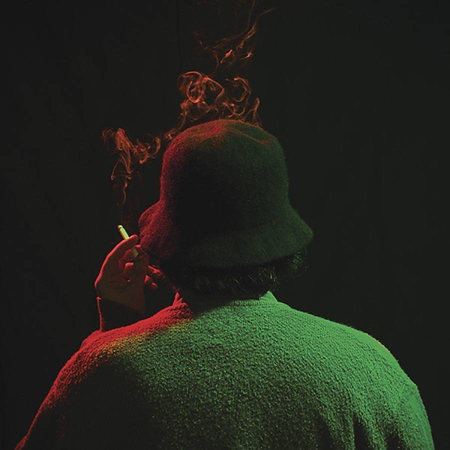 jim o rourke simple-songs