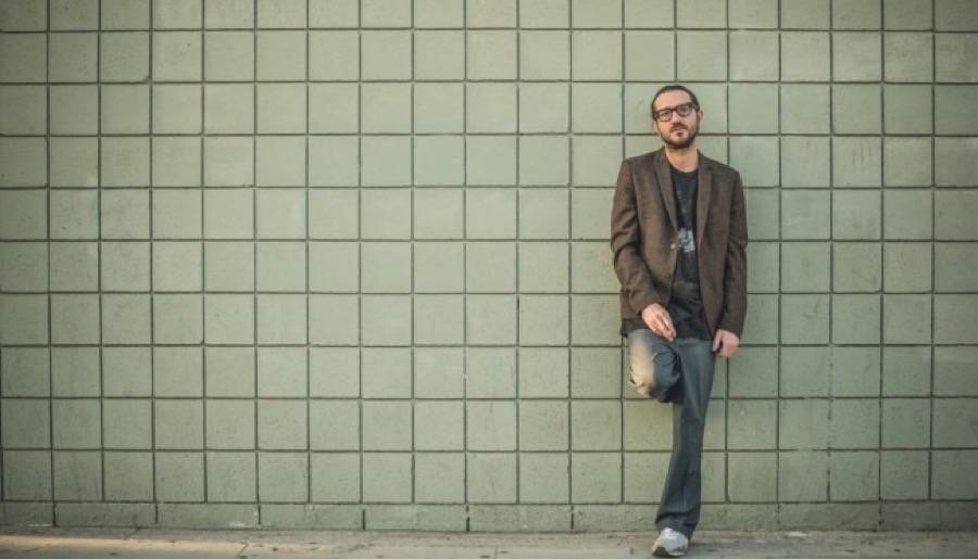 johnfrusciante-1240x710