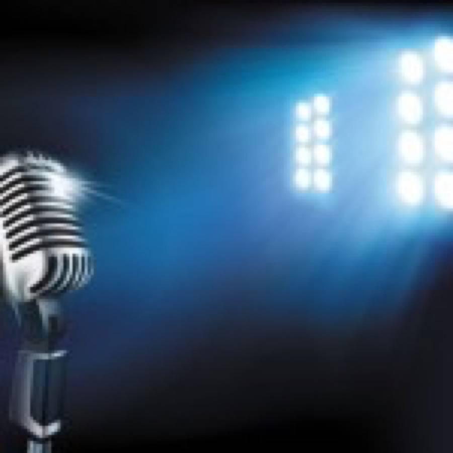 Al via il Tax Credit, un decreto per la promozione di nuovi talenti musicali