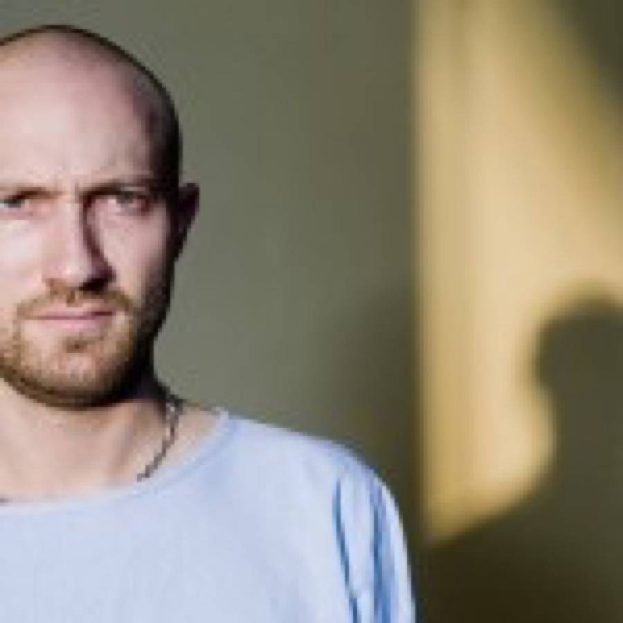 Paul Kalkbrenner tour. Unica data italiana all'Unipol Arena di Bologna nel 2016