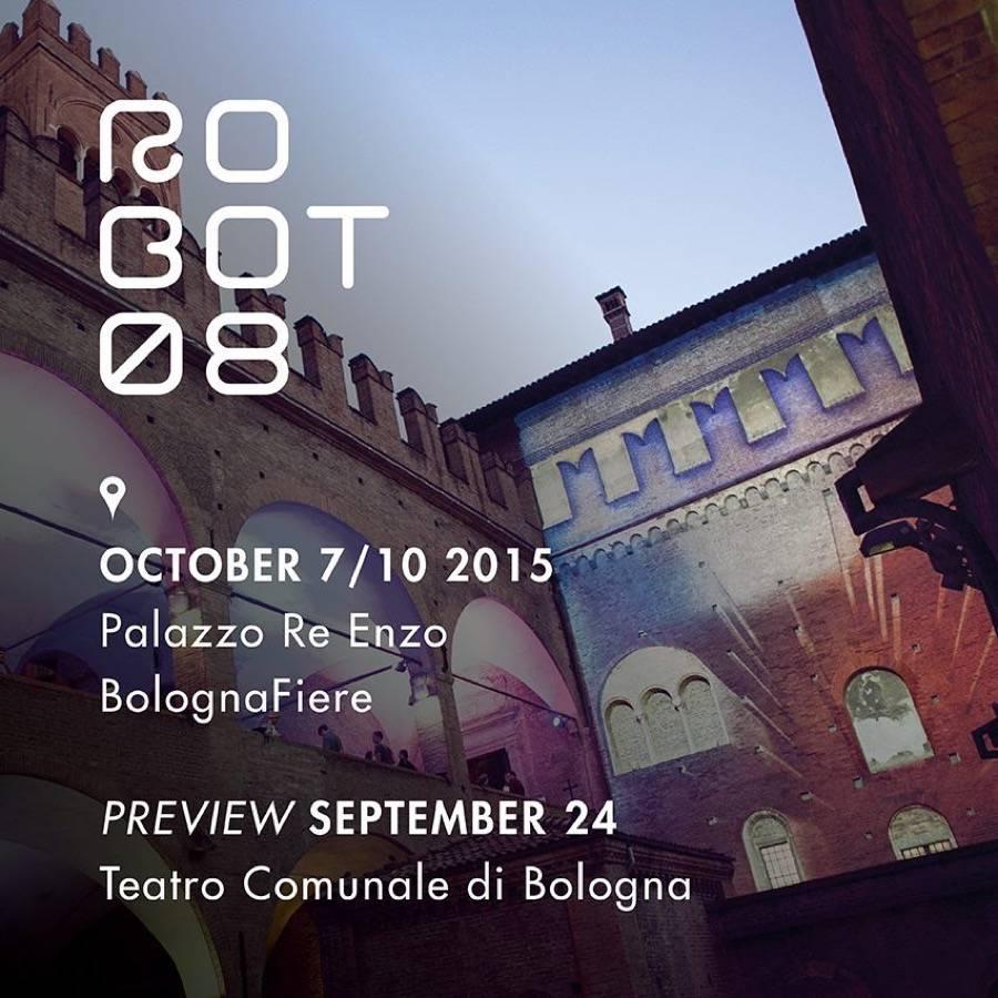 robot-festival-2015-poster