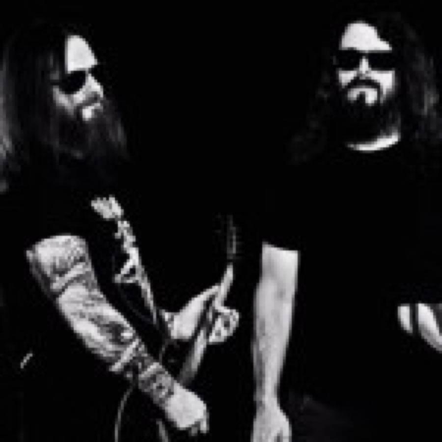 """Tornano gli Slayer con """"Repentless"""" il primo album in sei anni"""