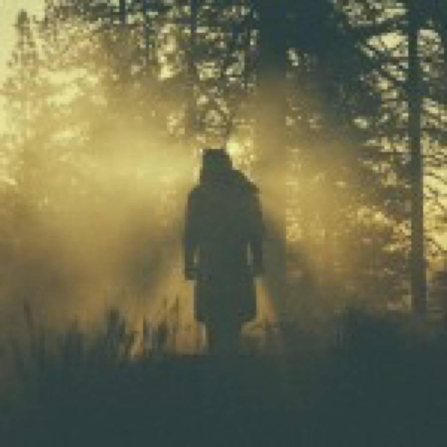 Thundercat – The Beyond / Where the Giants Roam EP
