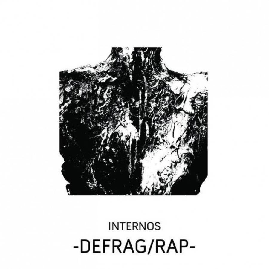 Defrag/Rap