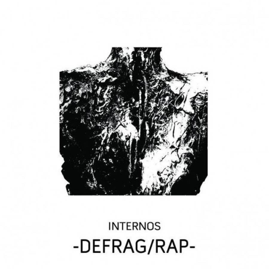 internos_defragrap