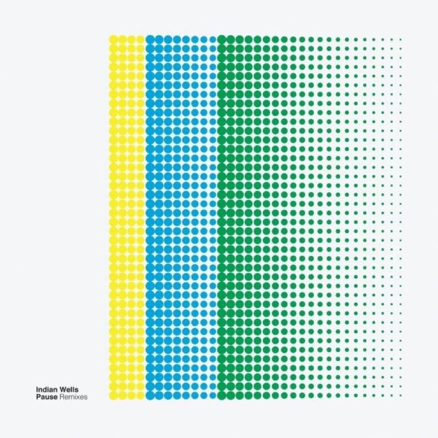 Pause Remixes