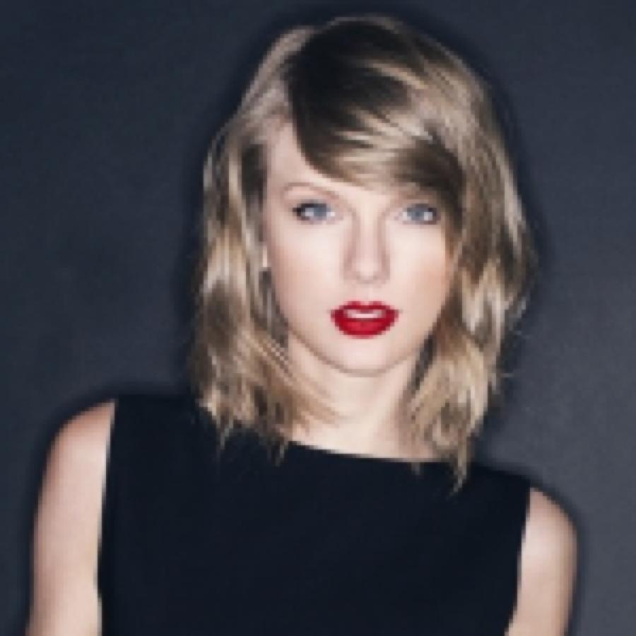 Gli album più venduti nel 2015 nel mondo – primi sei mesi
