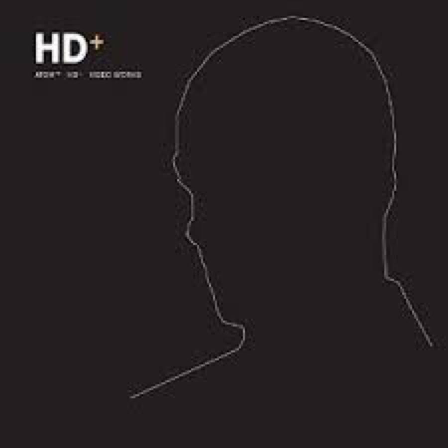 HD+ (DVD)