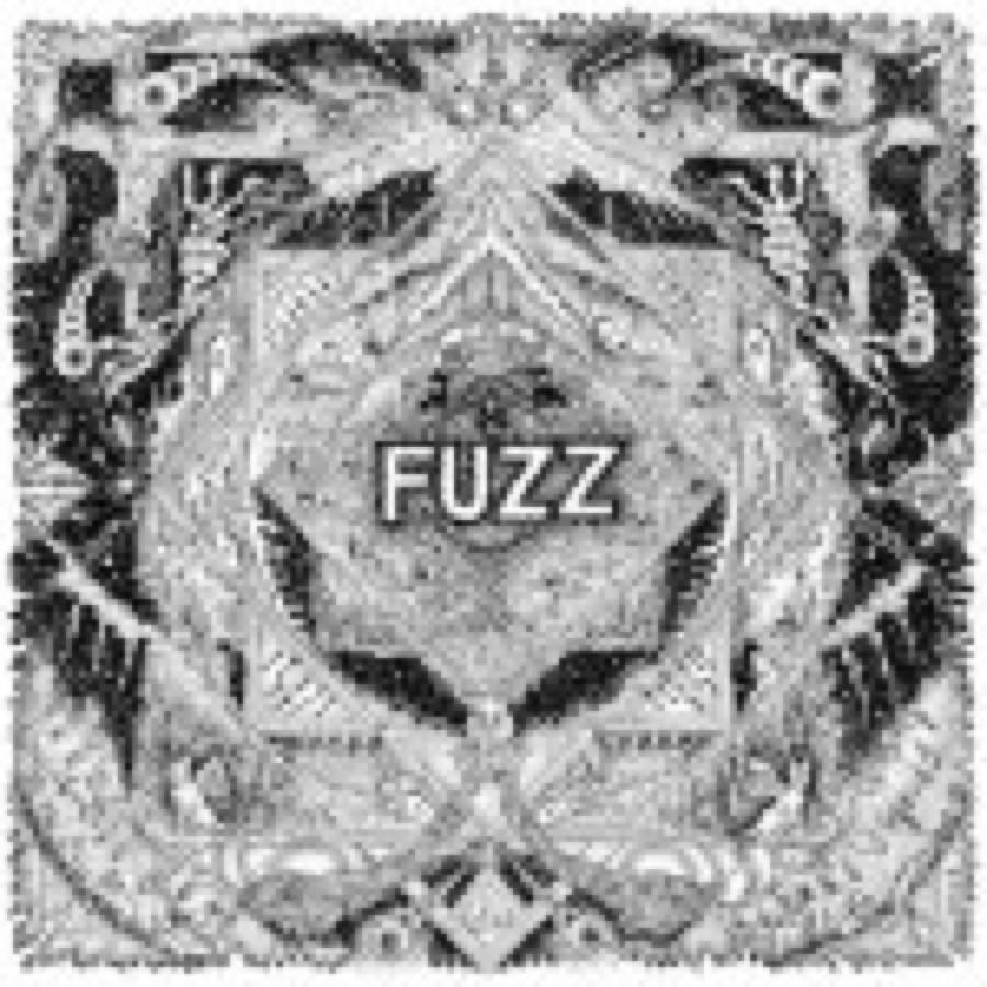Fuzz – II