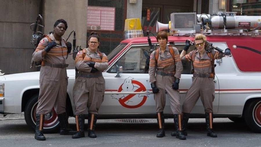ghostbusters-remake-cinema