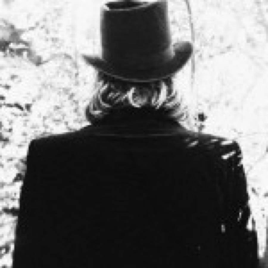 Ty Segall – Ty Rex