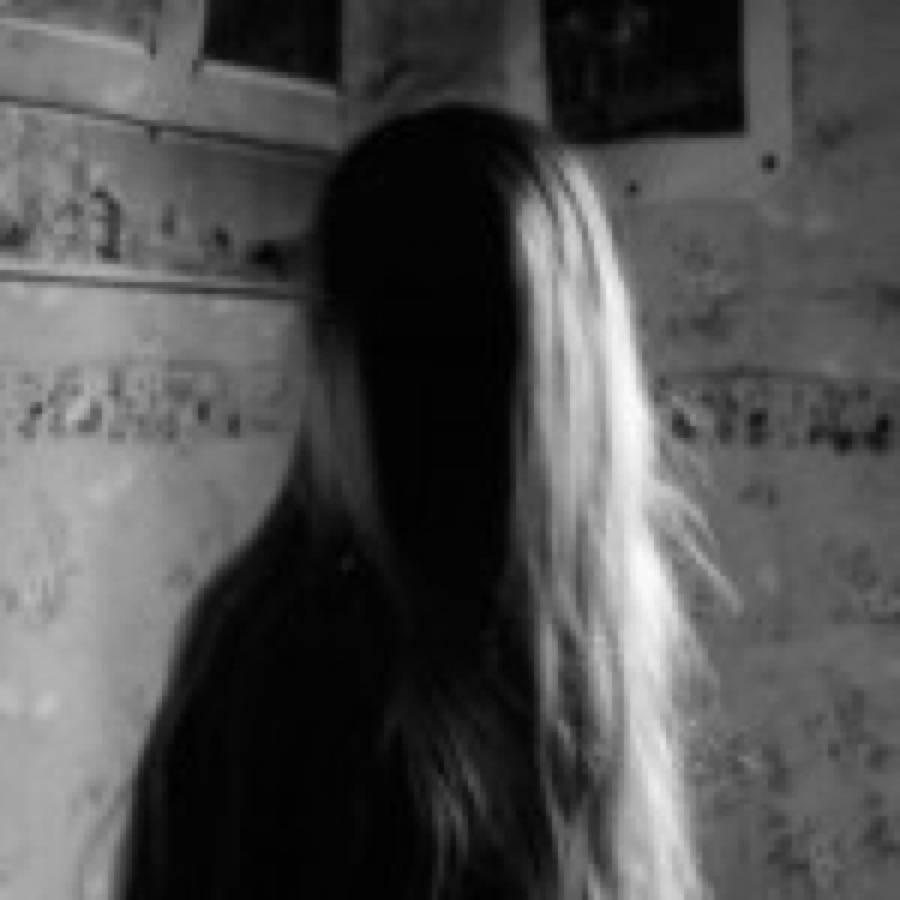 Nuovo album per Anna Von Hausswolff e brano in ascolto
