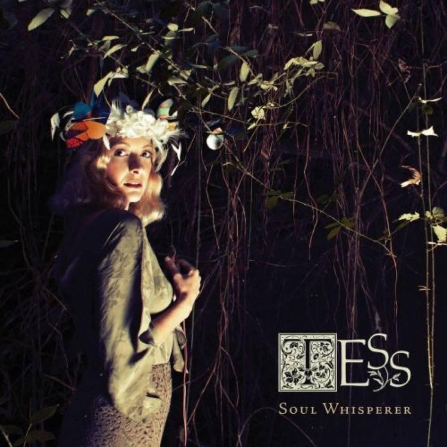 Soul Whisperer