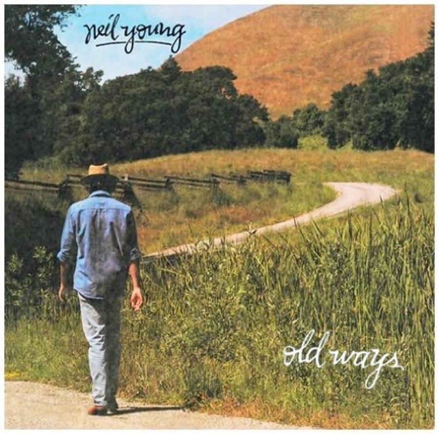 Neil Young  Wikipedia