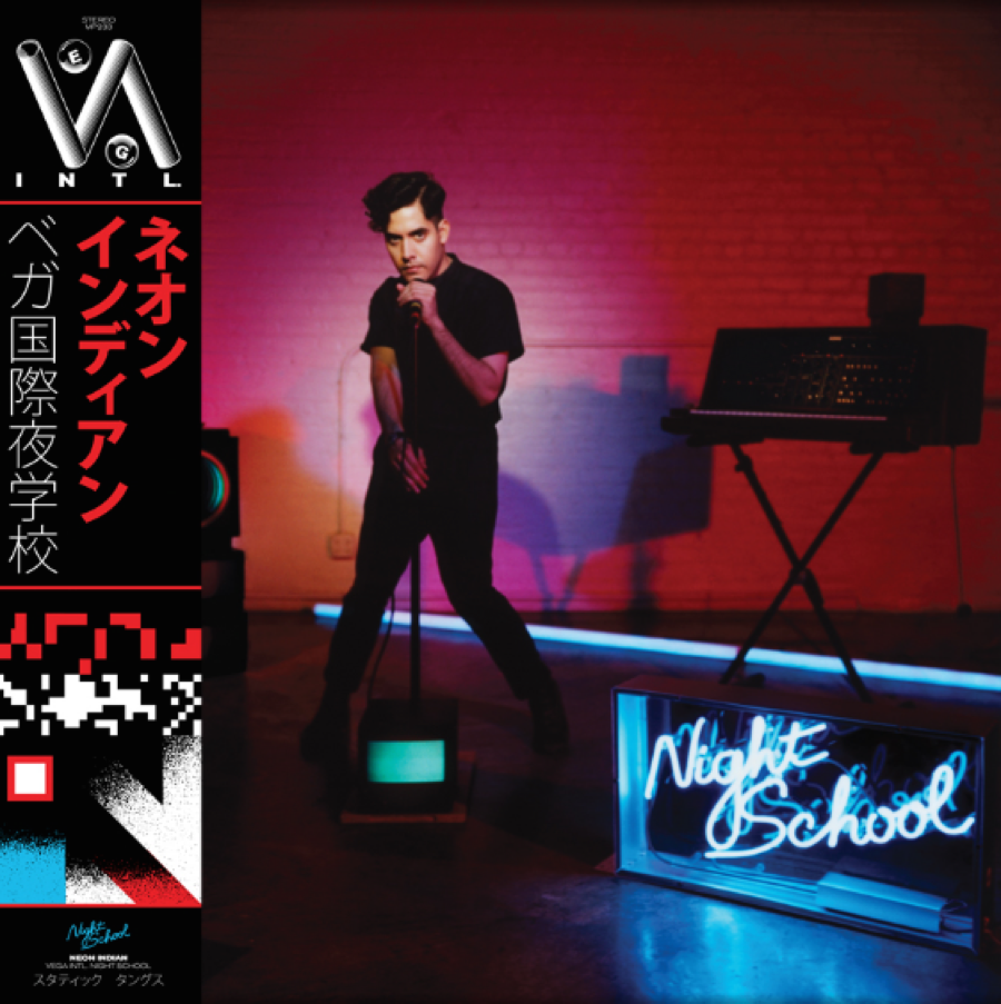 neon-indian-vega-intl-night-school