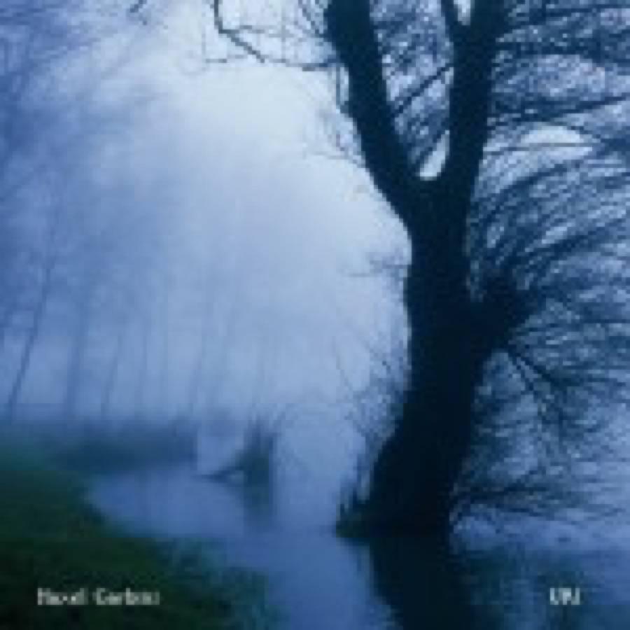 Haxel Garbini – Uri
