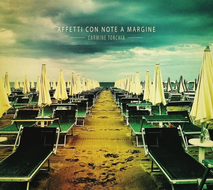 Carmine Torchia_ ACNAM cover