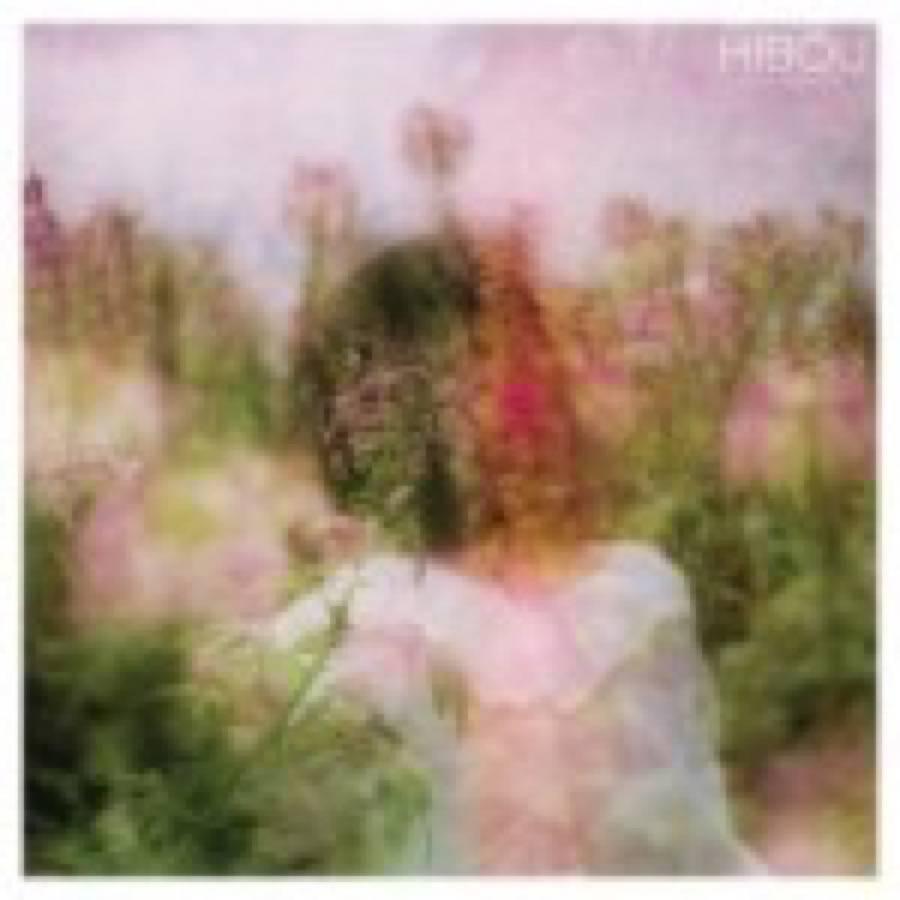 Hibou – Hibou