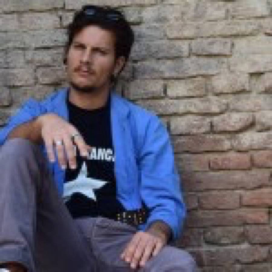 "Iacopo Fedi & The Family Bones. Il disco d'esordio ""Over The Nation"" in streaming integrale"