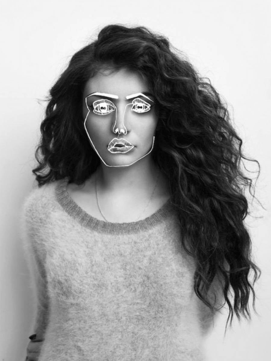 lorde-disclosure-magnets.caracal
