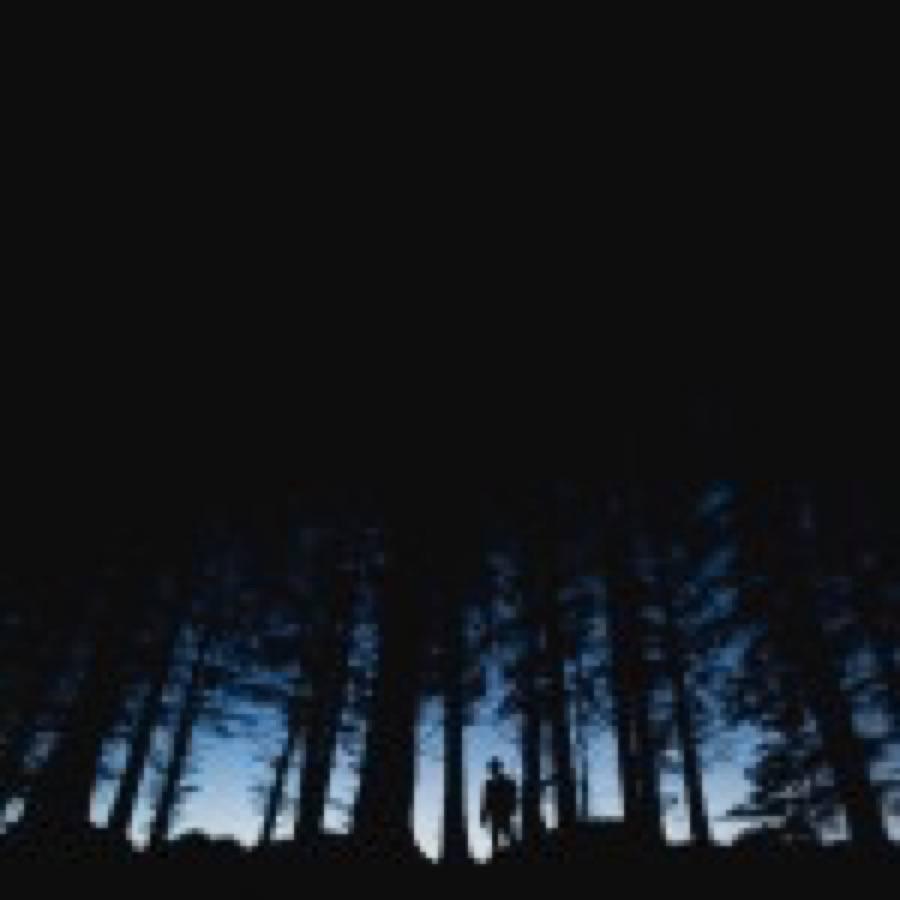 Mano Le Tough – Trails
