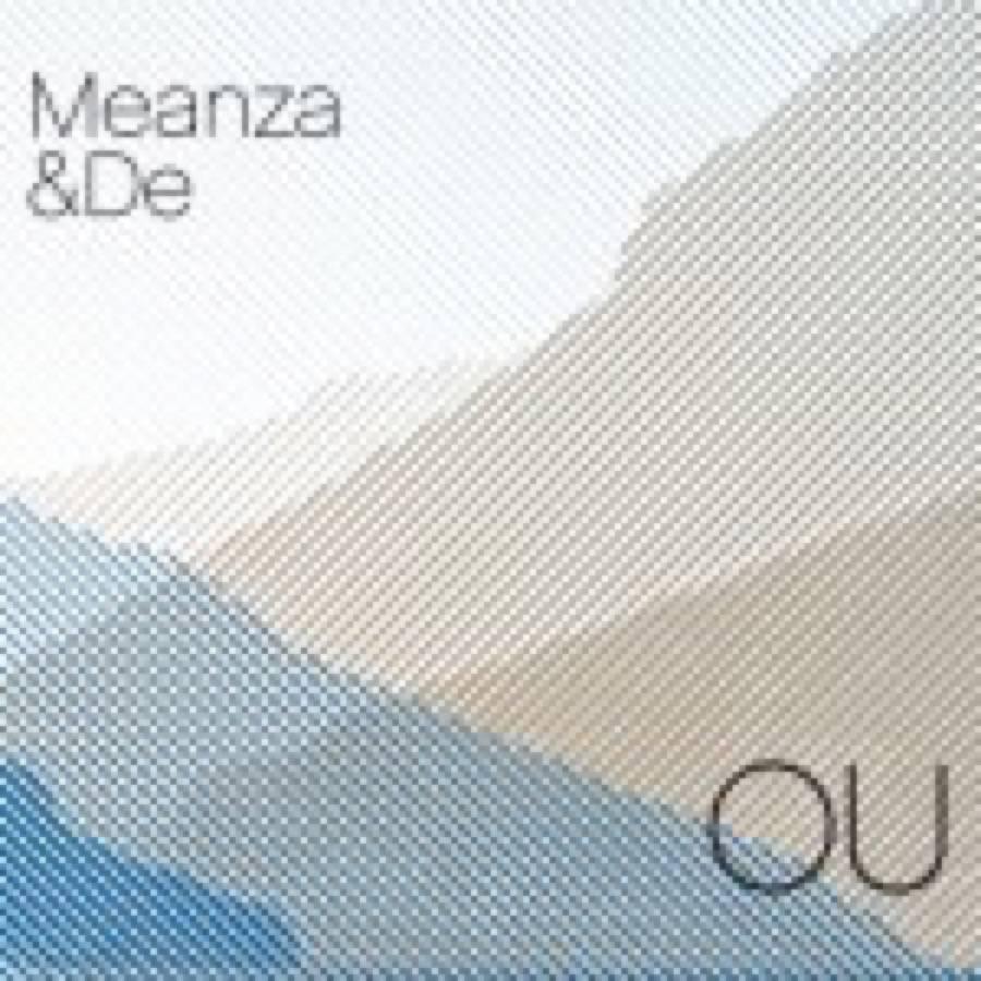 Meanza & De – OU