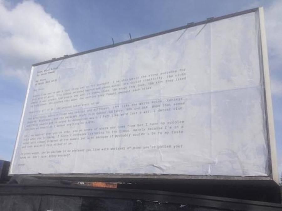 powell-billboard