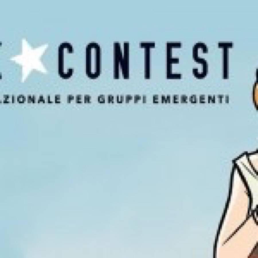 Tempo di semifinali per il Rock Contest 2015