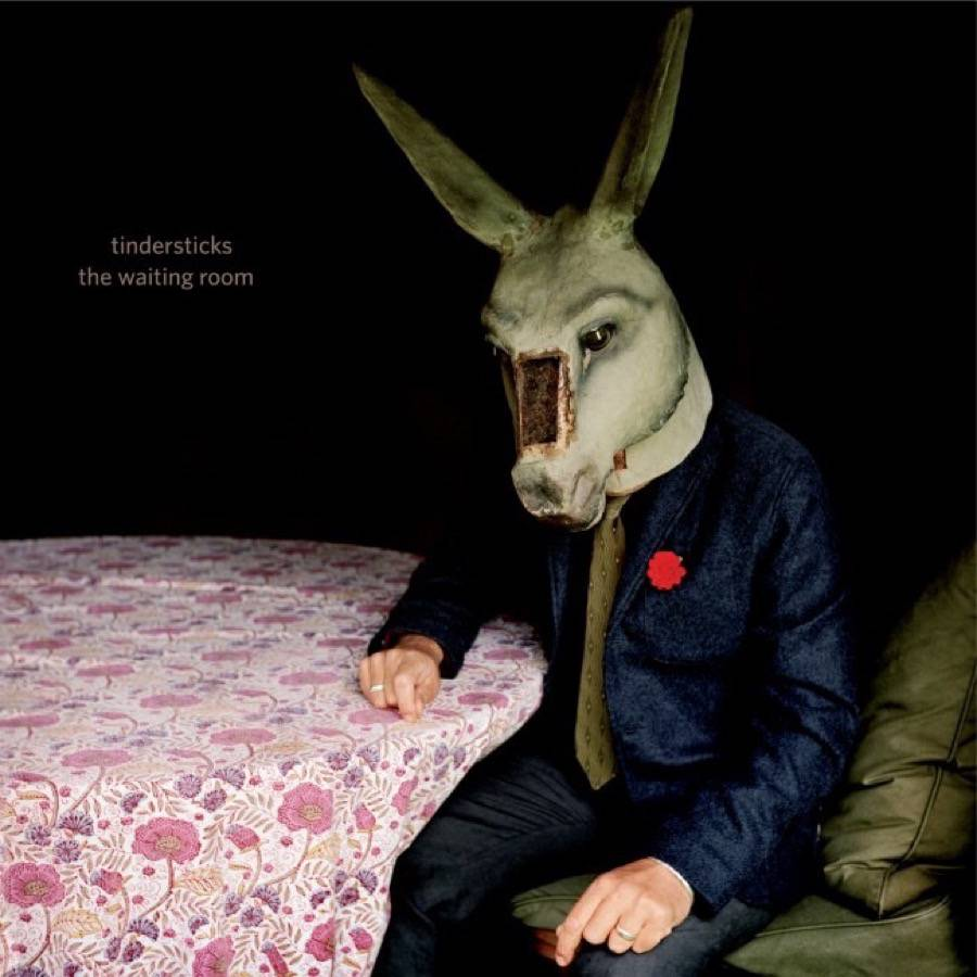 Tindersticks – The Waiting Room