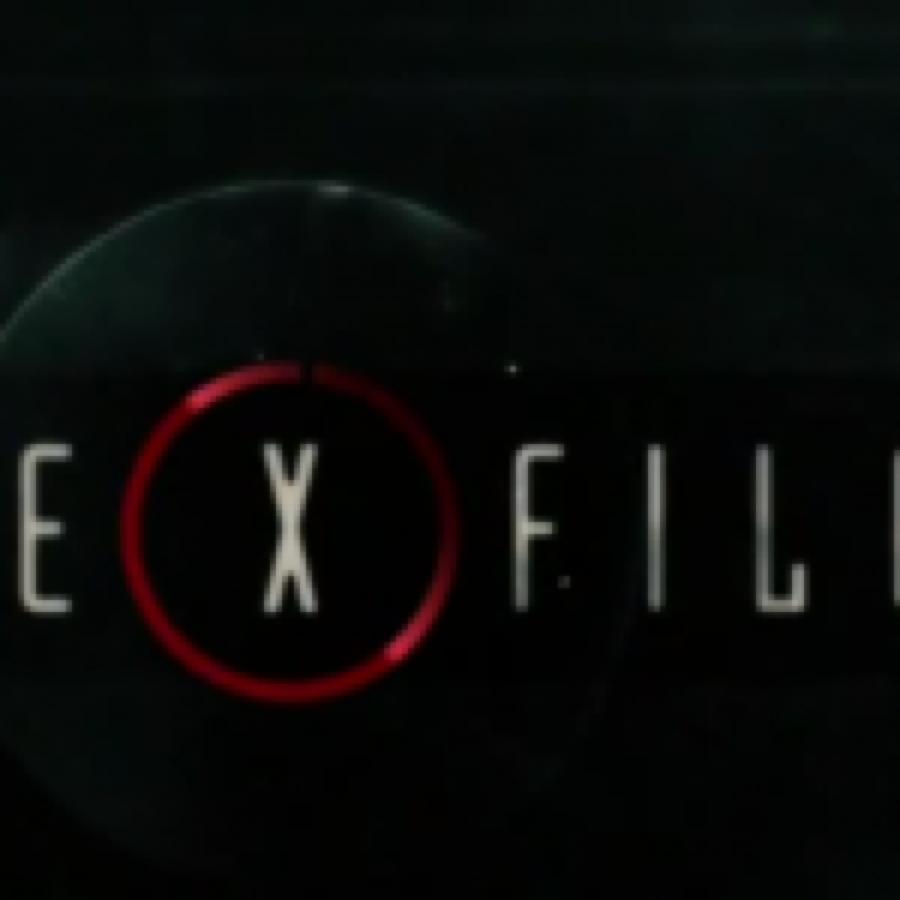 X-Files. Nuovo trailer con ulteriori dettagli sulla nuova serie