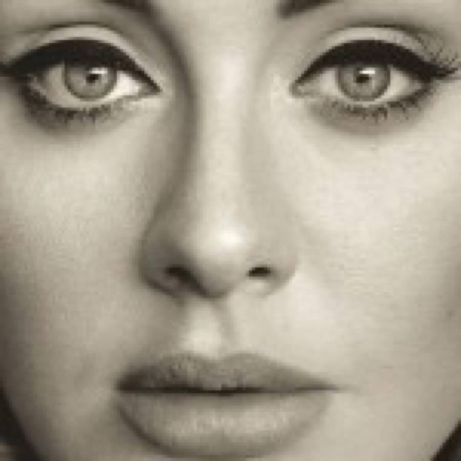 Gli album più venduti nel mondo nel 2015