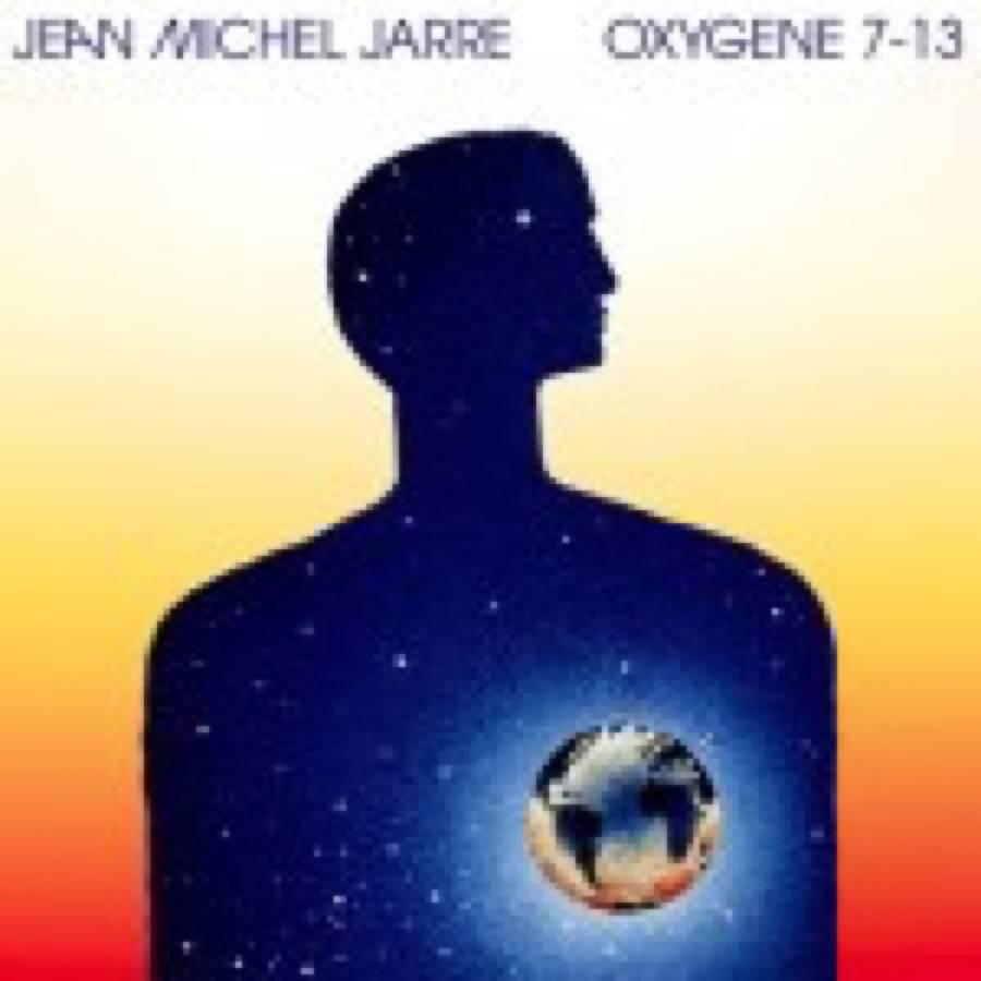 Oxygene 7–13