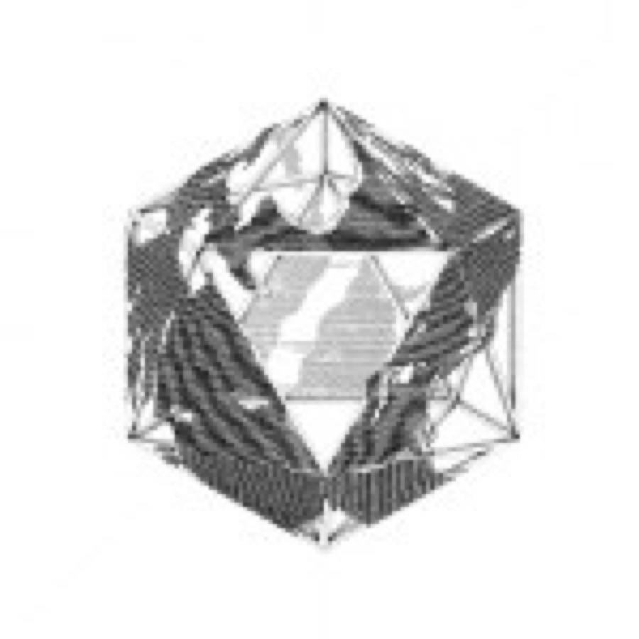 Fulkanelli  – Harmonikes Mundi