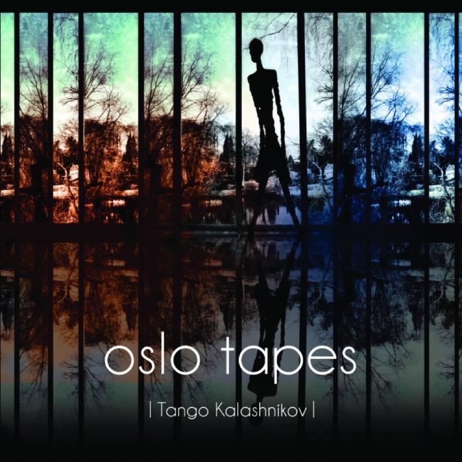 |Tango Kalashnikov|