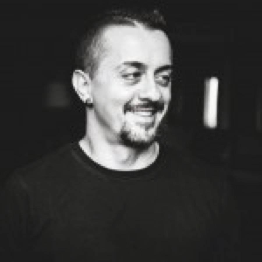 Dardust live all'Iceland Airwaves Fest e un album in arrivo