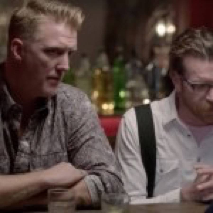 Eagles of Death Metal / Bataclan. La videointervista integrale realizzata da Vice
