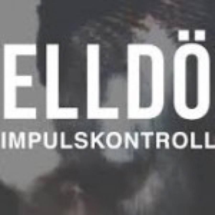 Celldöd – Impulskontroll