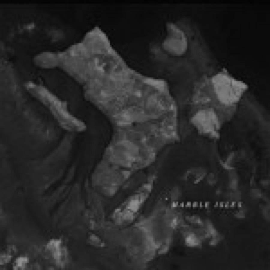 Marble Isles