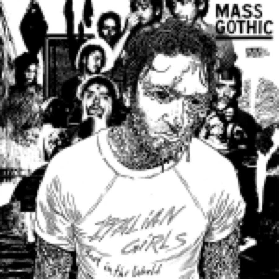 Mass Gothic