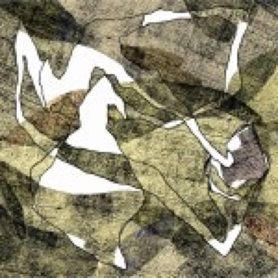 Metzengerstein – Alchemy To Our Days