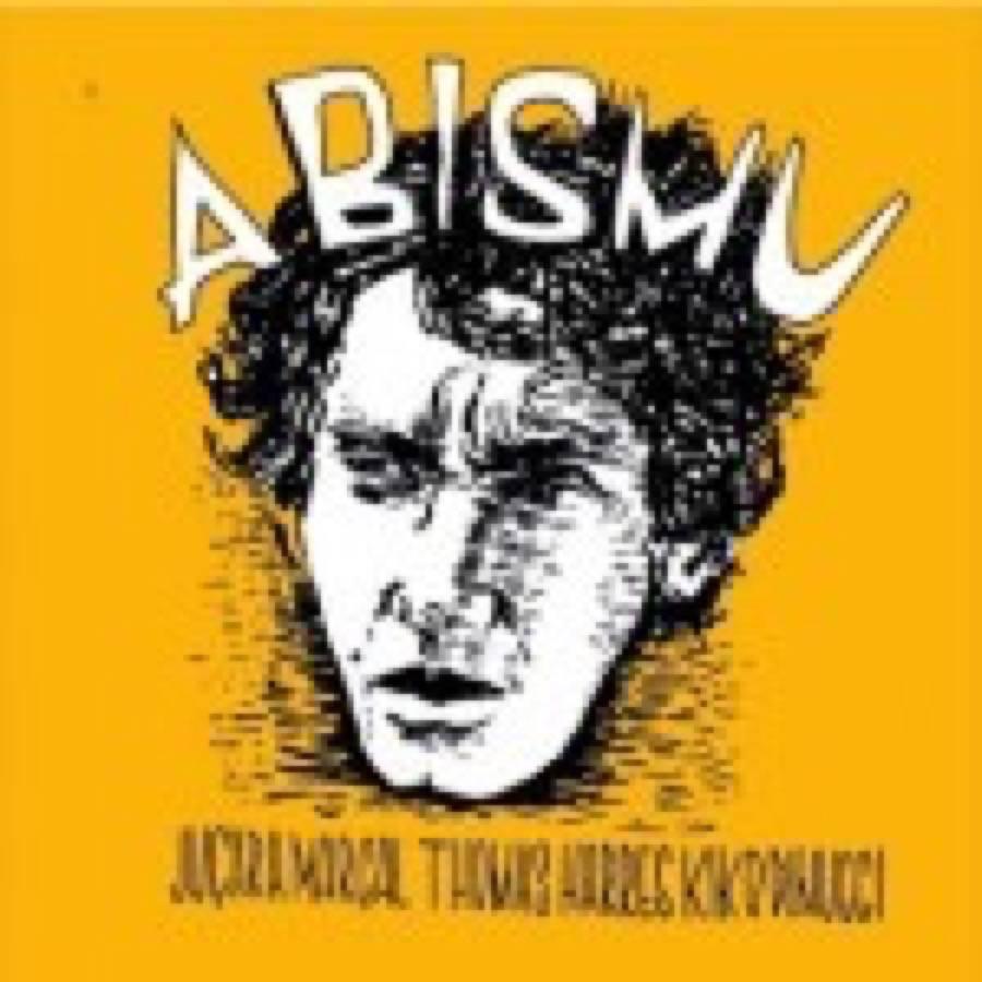 ABISMU