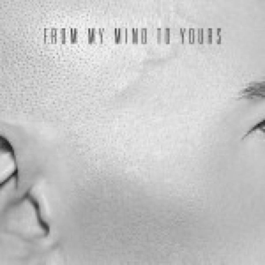 Richie Hawtin – From My Mind To Yours