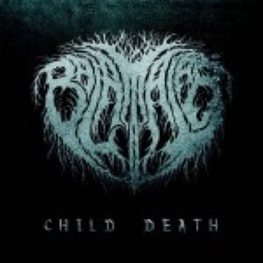 Balam Acab – Child Death