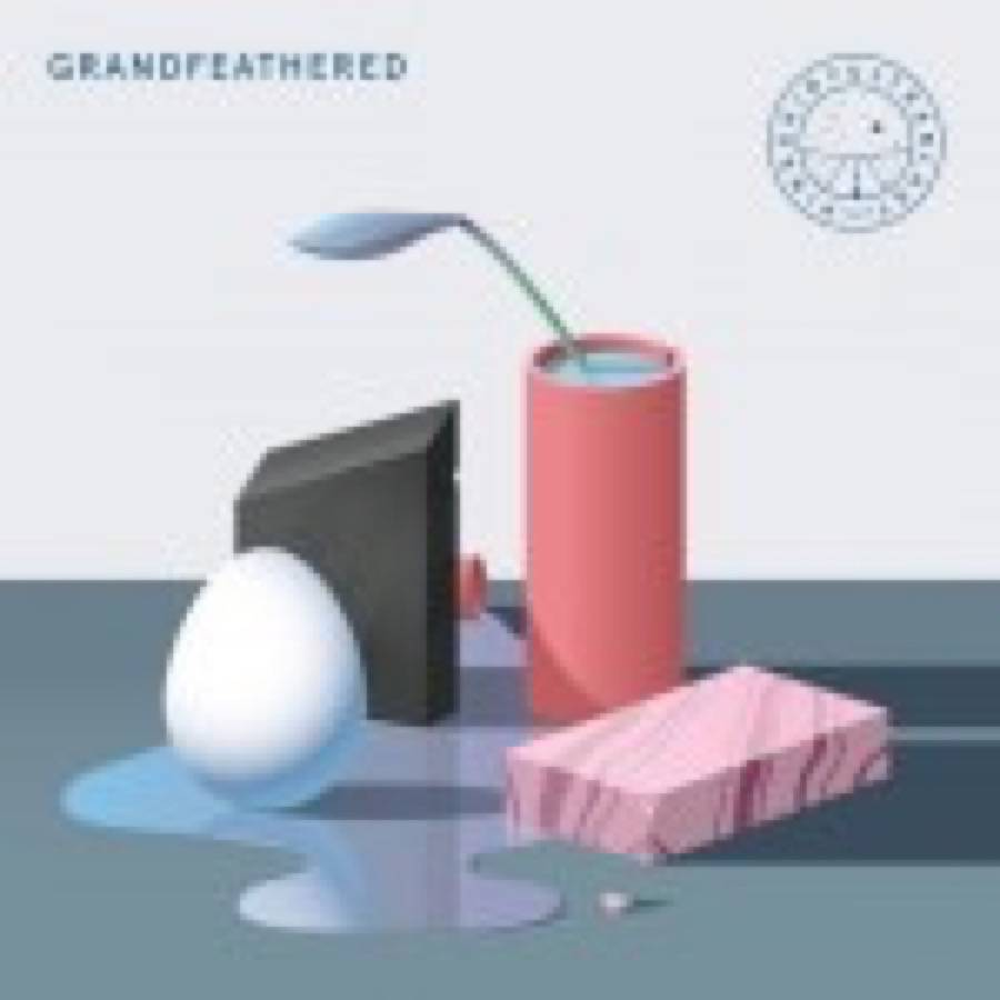 Pinkshinyultrablast – Grandfeathered