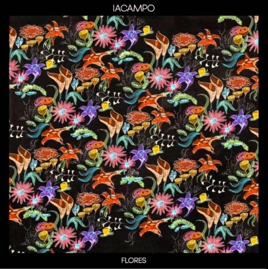 iacampo-flores-big