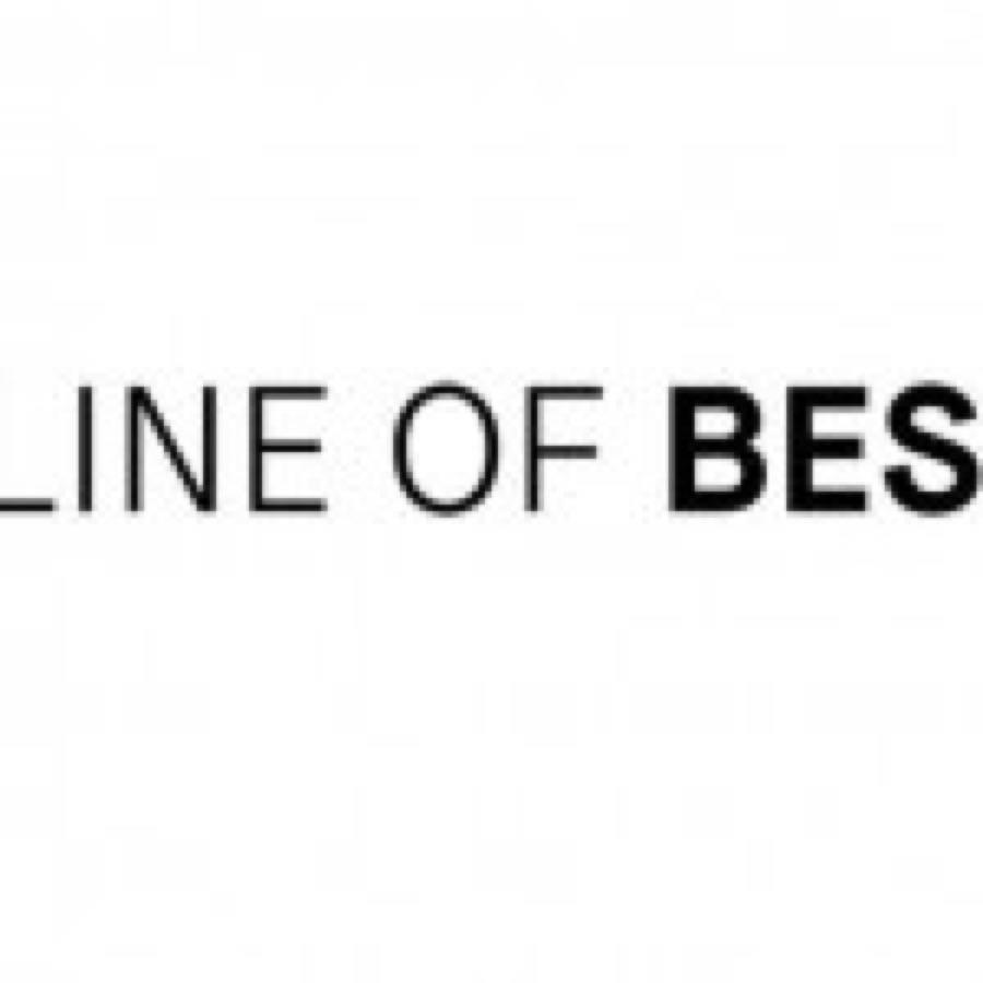 Migliori album 2018. La classifica di The Line Of Best Fit