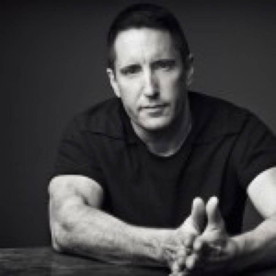 """I Nine Inch Nails hanno eseguito per la prima volta dal vivo """"The Perfect Drug"""""""