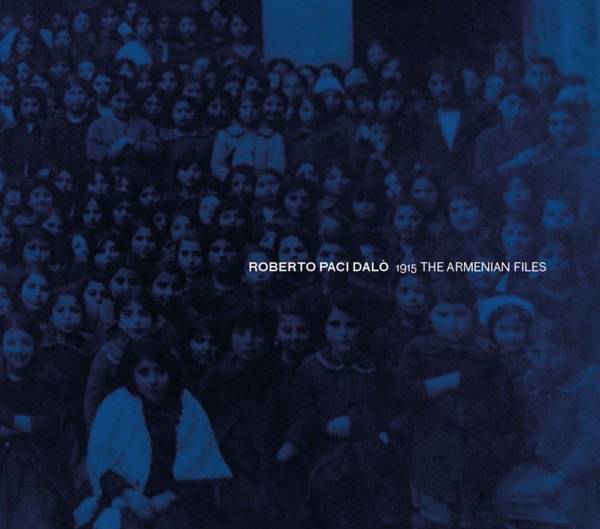 Roberto Paci Dalo_1915_The Armenian Files