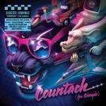 Countach (For Giorgio)