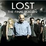 """Netflix promette il ripristino del finale originale di """"Lost"""""""